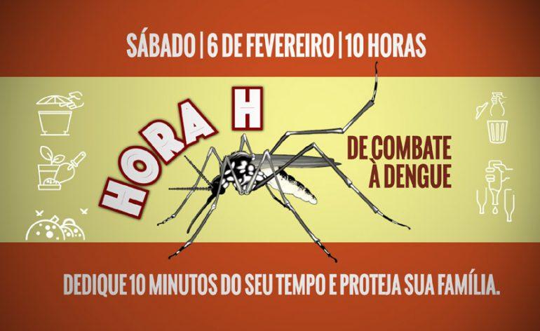 hora-h-dengue