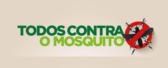todos-contra-mosquito
