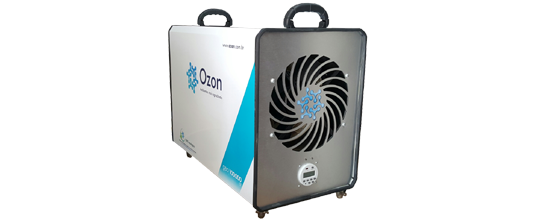 ozon-purificador-de-ar