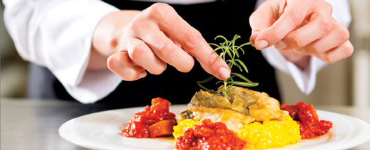 pesquisa-gastronomica-web
