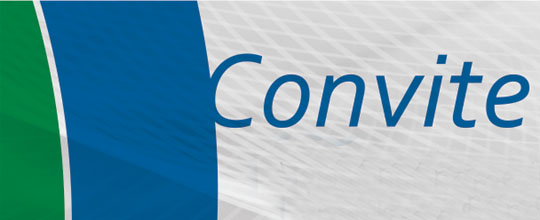convite-centro-capacitacao