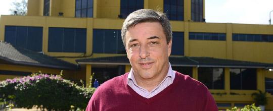 Geraldo Magela-2