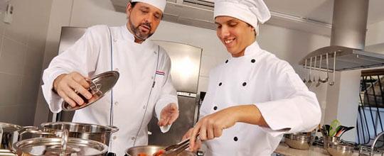 auxiliar-cozinha