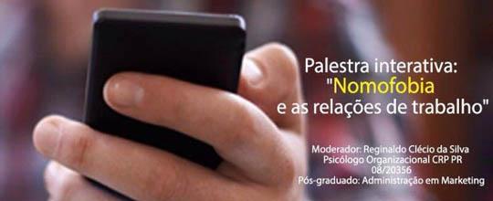 uso-celular-web