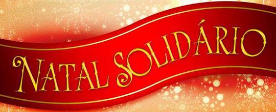 natal-solidario3