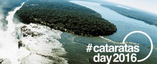 cataratas-day-2016c