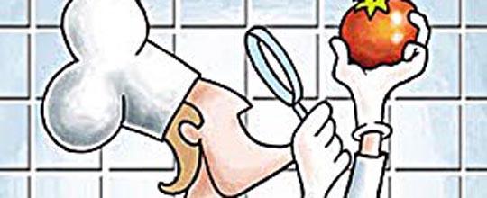 manipulacao-alimentos-lupa