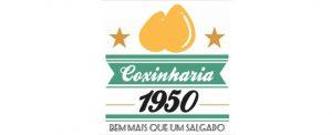 coxinha-logo