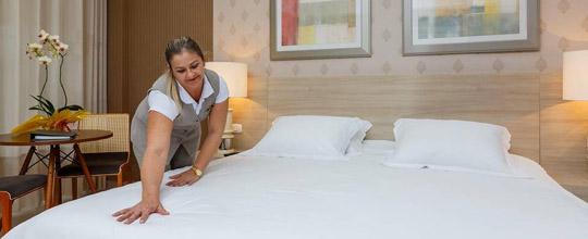 cama-hotel