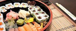 sushi-21-03