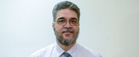 Carlos Tavares web