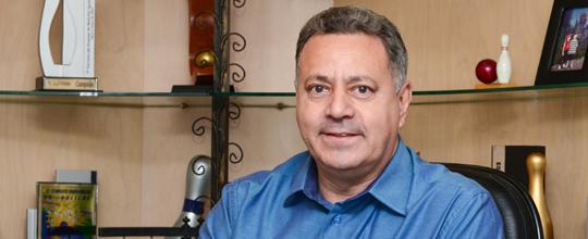 Carlos Silva web