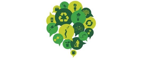 licenca ambiental