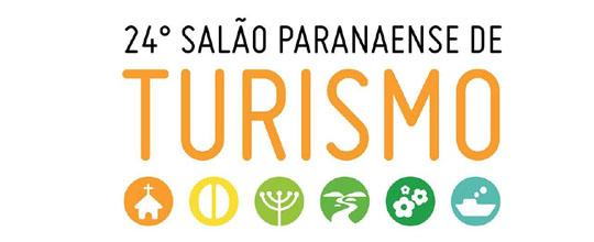 salao turismo logo