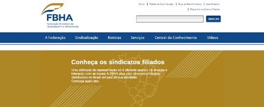 site fbha