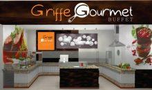 Restaurante Griffe Gourmet