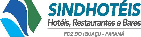 Sindhotéis Foz do Iguaçu