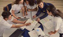Convênio garantirá descontono Colégio SESI – Ensino Médio