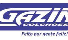 Gazin Indústria de Colchões