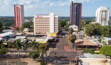 Prefeitura de Foz anuncia a suspensão temporária do vencimento de tributos