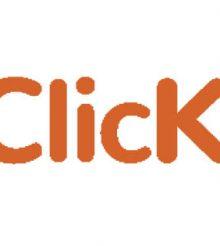 Clickasa